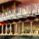5th Annual Wine, Beer and Dessert Tasting on Saturday, December 2nd