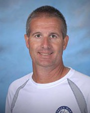 Mr. Norm Guay : Physical Education