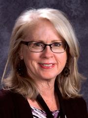 Mrs. Jill Zentmyer : Middle School ELA