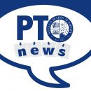 Come join us at our first PTO meeting!