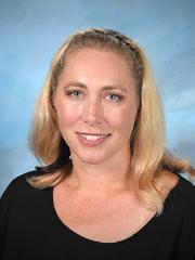Ms. Adrienne Jones : Middle School Science, Algebra, and 8th Religion