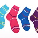 We are collecting socks!
