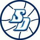 Tip Off #CSW19SD on January 26 at USD!