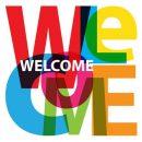 Welcome Fr. Pat Mulcahy