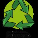 SMA Recycling
