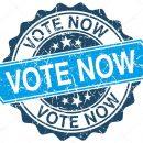 Vote for SMA in La Jolla Light's Best of La Jolla