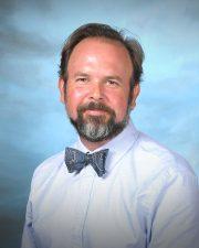 Mr. Benjamin Fugitt : 4th/5th Grade
