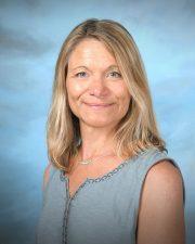 Mrs. Cara Stevens : Middle School Math