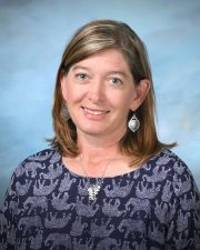 Mrs. Katie Zack : 6th Grade/Middle School Social Studies/Library