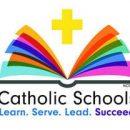 Catholic Schools Week – January 26th – 31st