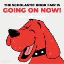 Our Online Book Fair is Now Open!